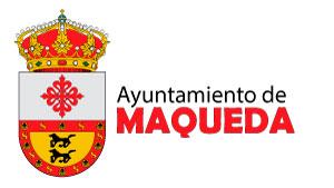 Ayuntamiento de Maqueda
